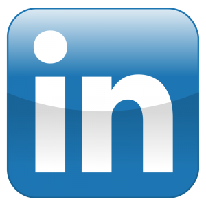 Farah Day on LinkedIn